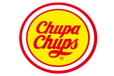 Chupa-chups-6