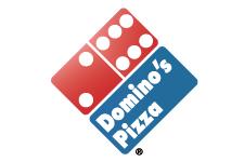 Dominos-pizza-6