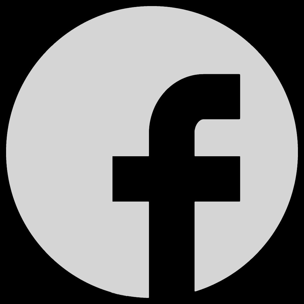 iconefacebook