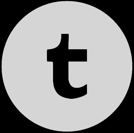 iconetumblr